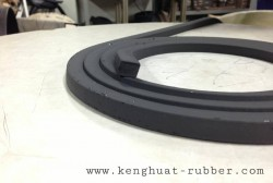 Customized Rubber Packing