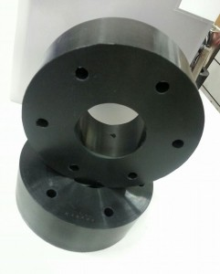 Customized Rubber Seal