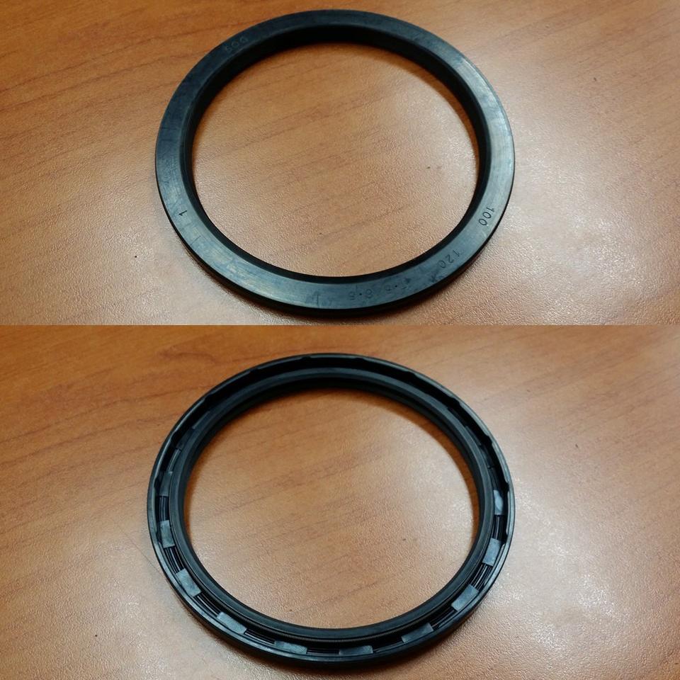 Rubber Products | Plastic | Seals | Manufacturer & Supplier