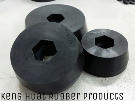 Rubber-Products