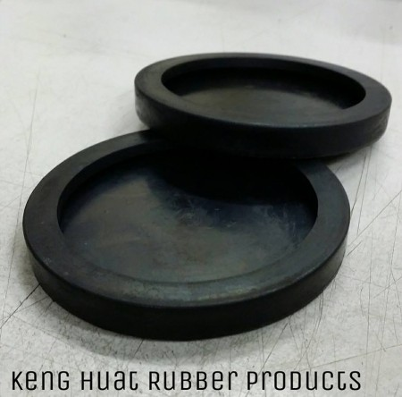 Rubber-Products-04