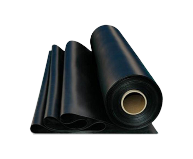 Rubber Products Plastic Seals Manufacturer Amp Supplier