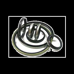 Wisper Seal-01
